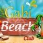 Gabi Beach Club Cayenne