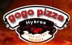 Gogo Pizza Hyeres
