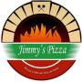 Jimmy's Pizza Presles