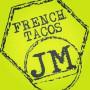 JM French Tacos Sainte Luce sur Loire