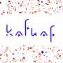 Kafkaf Paris 11