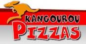 Kangourou Pizzas Nancy