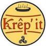Krep'it Laroque