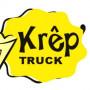 Krep'Truck Ballan Mire