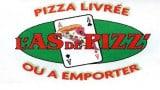 L'As de Pizz Barberaz