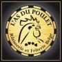 L'as du poulet Champs sur Marne