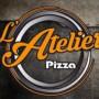 L'atelier pizza Saint Didier en Velay