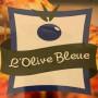 L'Olive Bleue Giromagny