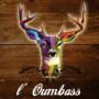 L'Oumbass Massat