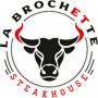 La Brochette Steak House Les Pavillons Sous Bois