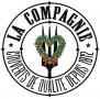 La Compagnie Paris 17