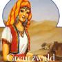 La Couscoussière Creutzwald