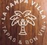 La Pampa Villa Marseille 8