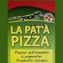 La Pât'a Pizza Saint Genis de Saintonge
