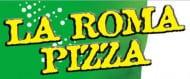 La Roma Pizza Angers