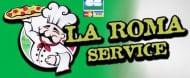 La Roma Service Angers