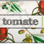 La Tomate Nantes