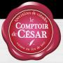 Le Comptoir de César Marseille 1