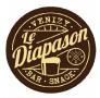 Le Diapason Venizy