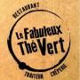 Le Fabuleux Thé Vert Merville