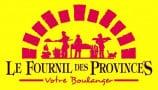 Le fournil des Provinces Brest