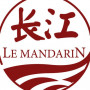 Le mandarin Illzach