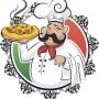Le Pizzaiolo Venarey les Laumes
