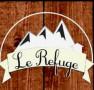 Le Refuge Saint Lary Soulan
