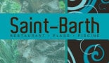 Le Saint Barth Sainte Maxime