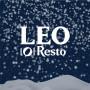 Leo Resto Voreppe