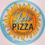 Lolo Pizza Seignosse