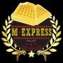 M Express Gigean