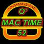 Mac Time Saint Dizier