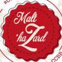 Malt' HaZard Saint Julien de Concelles