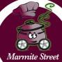 Marmite Street Vitrolles
