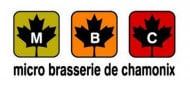 Micro Brasserie de Chamonix Chamonix Mont Blanc