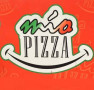 MIO Pizzas La Possession