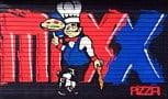 Mixx Pizza Le Blanc Mesnil