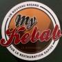 My Kebab Noeux les Mines