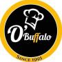 O Buffalo Sartrouville
