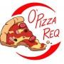 O'pizza req Requista