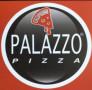 Palazzo pizza Montevrain