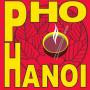 Pho Hanoi Paris 20