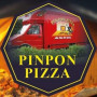 PinPon Pizza Chadrac