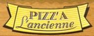 Pizz'a L'ancienne Saint Etienne