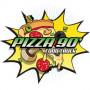 Pizza 90' Clansayes
