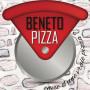 Pizza Beneto Les Lilas