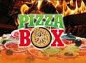 Pizza Box Saint Denis