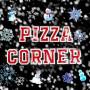 Pizza Corner Lons le saunier Lons le Saunier
