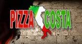 Pizza Costa Paris 11
